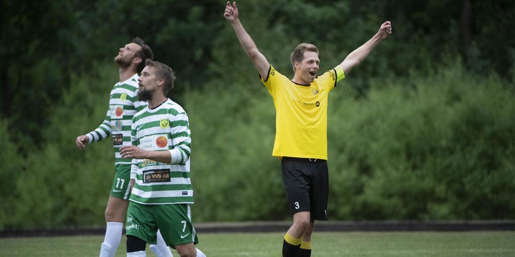 """Johan """"Plogen"""" W Jönsson  Tidiga träningsmatcher välkommet avbrott ... b6eb53c7cd45f"""