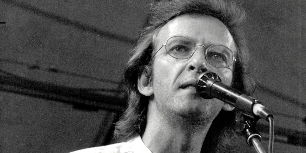 Sånger Till Friheten En Hyllning Björn Afzelius