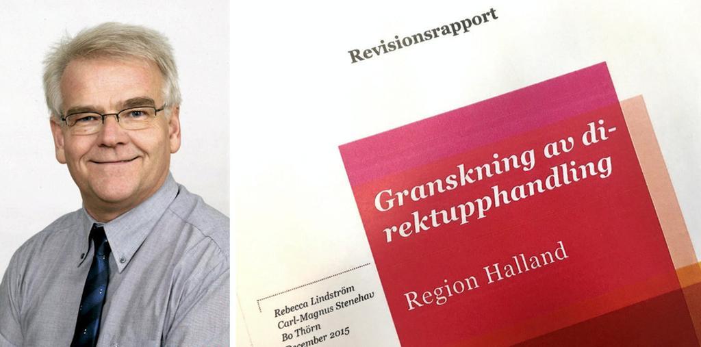 Regionens inköp fick kritik av revisorerna fc8c963ae5f25