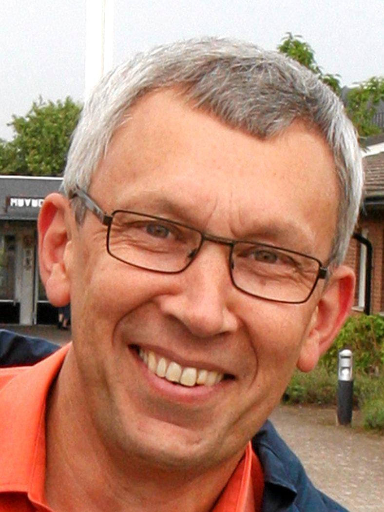 Rnneslv-Ysby frsamling - Hks pastorat - Svenska kyrkan