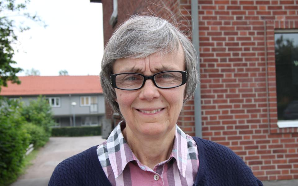 Rolig Kontaktannons Dogging Malmo Avsugning Bilder Eskort Sthlm