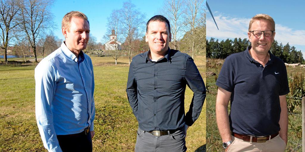 Par sker kille Sverige Hallands ln - BodyContact