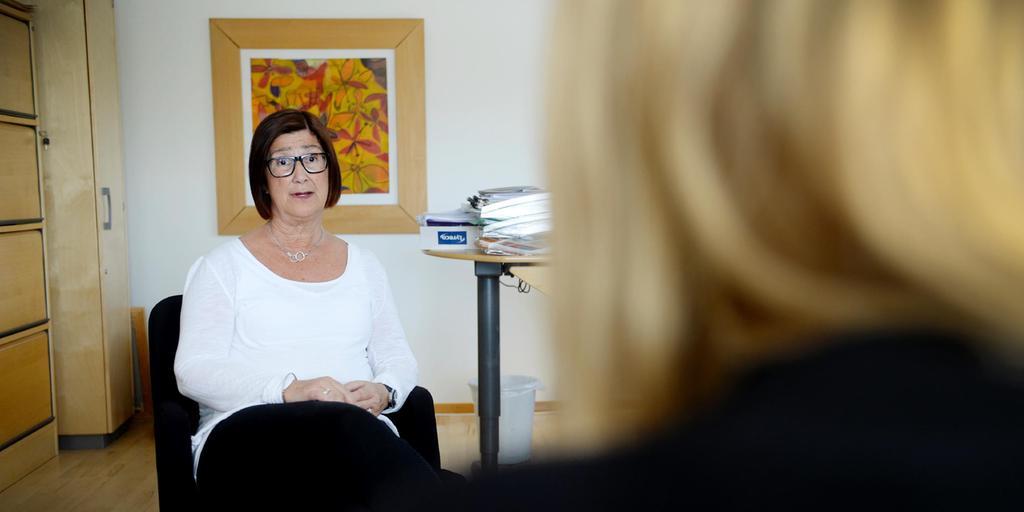 Par sker par Sverige Hallands ln - BodyContact
