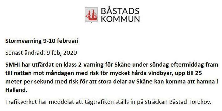Båstads-kommun-kommer-att-hamna-i-halland