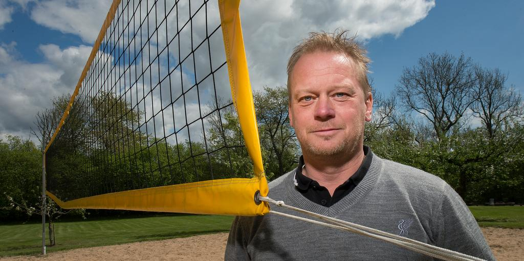 """""""Ska man behöva bli bedömd som 14-åring """" SportHallands Idrottsförbunds ... a903bbee38c66"""