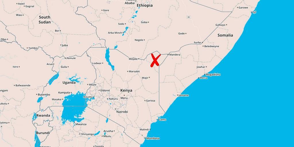 somaliska sex