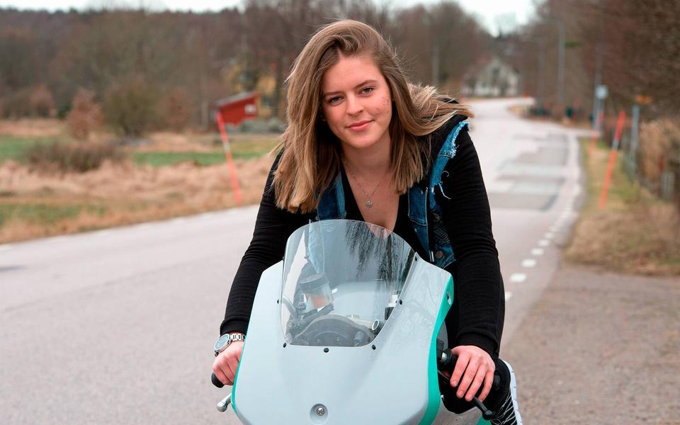 Årstad Sex Tjejer Lindsay 31 år. Prostituerad i Årstad