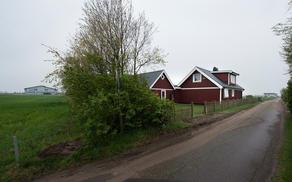 Olsson Stenlund, Gustavs Vg 7, Glommen | patient-survey.net