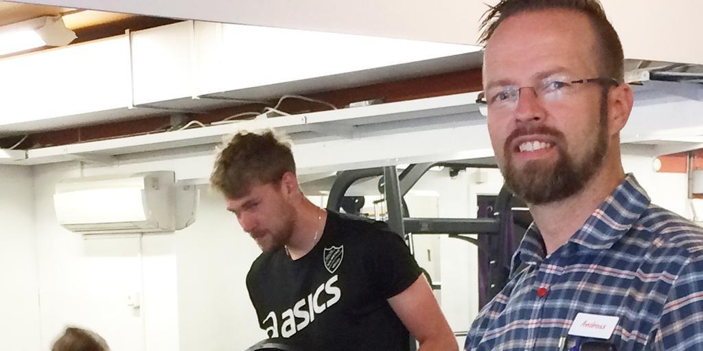escort pojkar jönköping emma eskort homosexuell