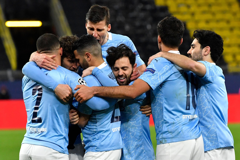 Klart: Champions League utökas till 36 lag