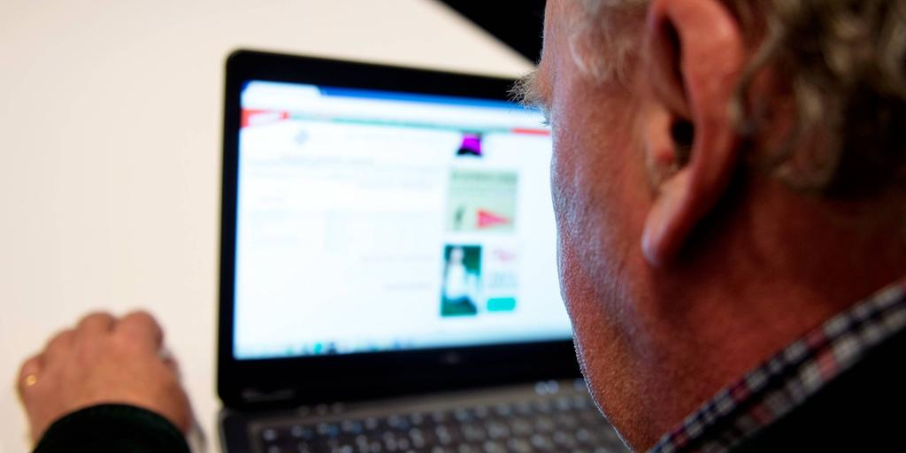 Dating site omvänd sökning picture 5