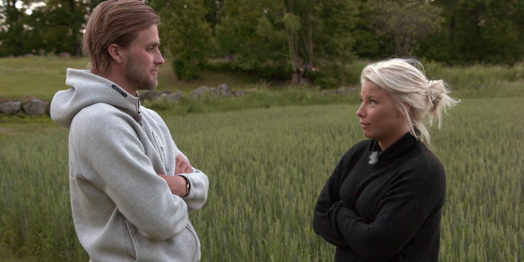 Birgitta Mogen Escort Sexbillig Massage Svsj