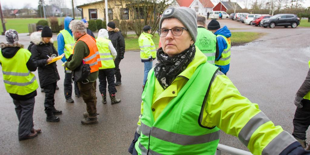 Vuxenleksaker Laholm, Kontaktannonser Fr Kvinna Som