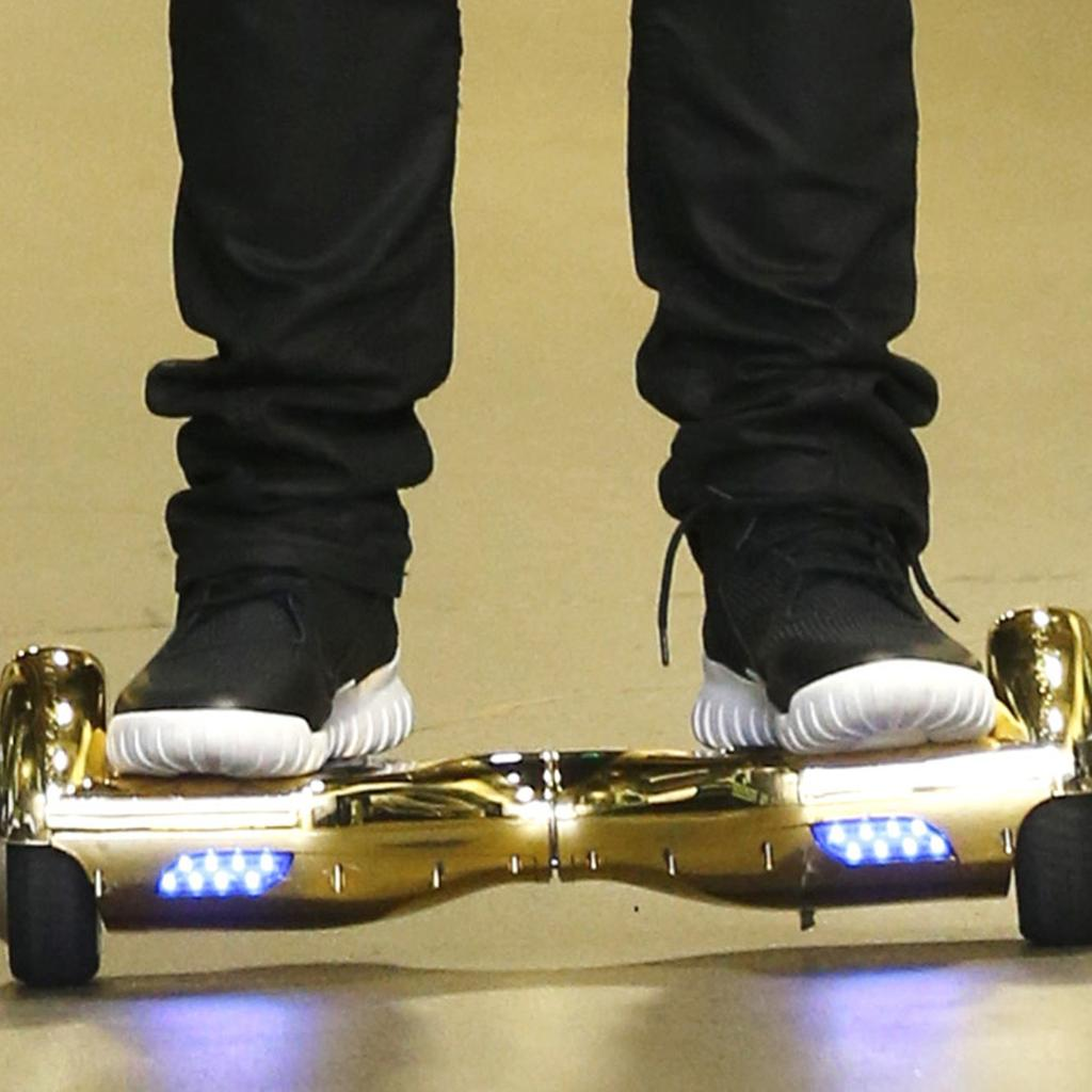 Britain+Hoverboards