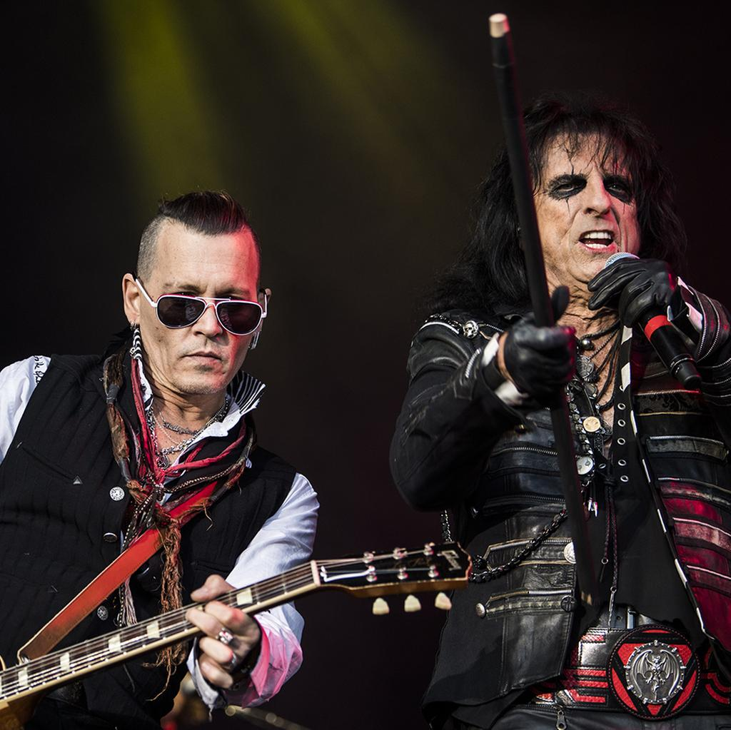 028-HOLLYWOOD-VAMPIRES.JPG