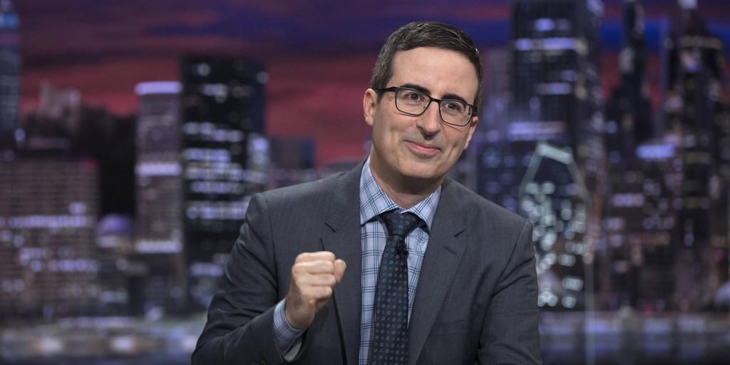 180621-johnoliver-702267_se.hp_1.jpg